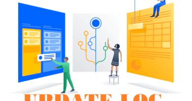Amibroker Plugin Update Change Log