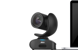 Video conference camera CAM-540 in Pakistan
