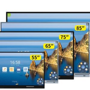 4k interactive led screens in Pakistan