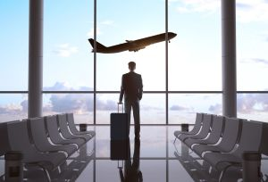 Airline & Hotels Reservation