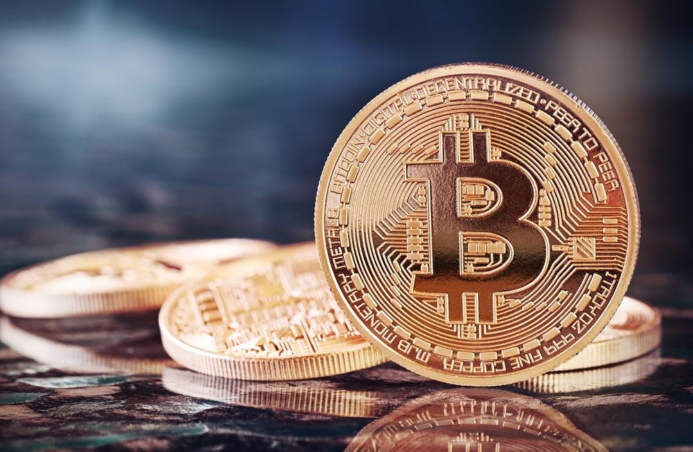 Notizie Bitcoin