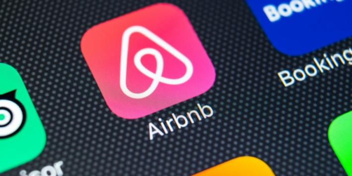 Airbnb Pre-IPO Derivatives Contract Listed on Crypto Exchange FTX | Nasdaq