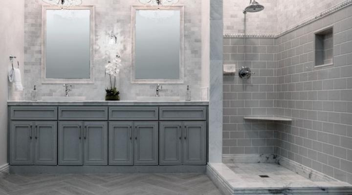 why tile shop holdings inc stock