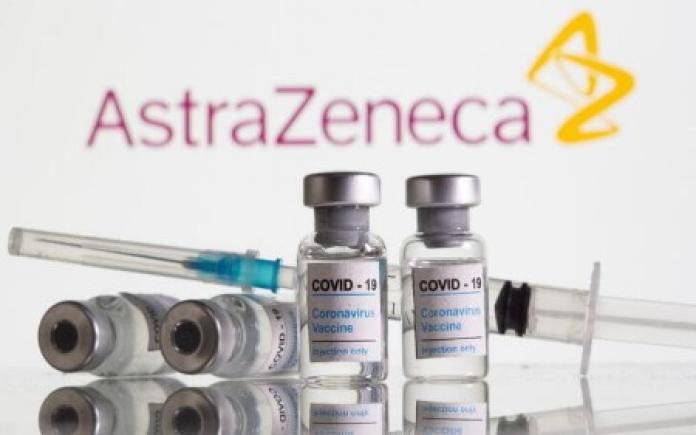 germany approves astrazeneca for over