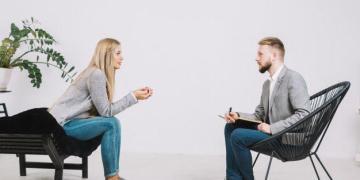 الحوار المؤثر
