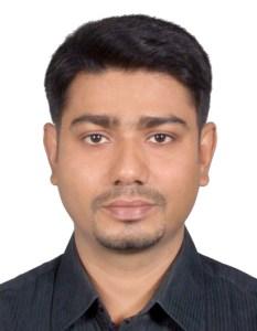 Naser Rana