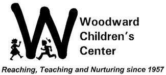 National Association of Special Education Teachers