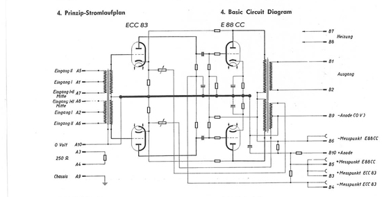 Anybody have a full schematic for WSW 811301?