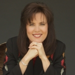 Holly Dunn courtesy Holly Dunn 1/2009