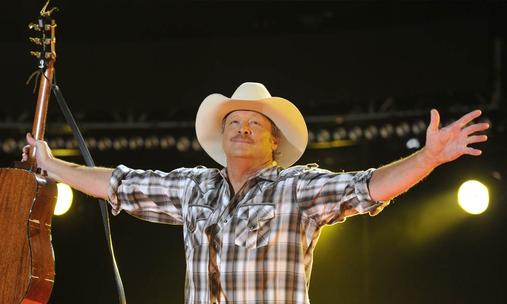 20-top-selling-country-stars_alan-jackson