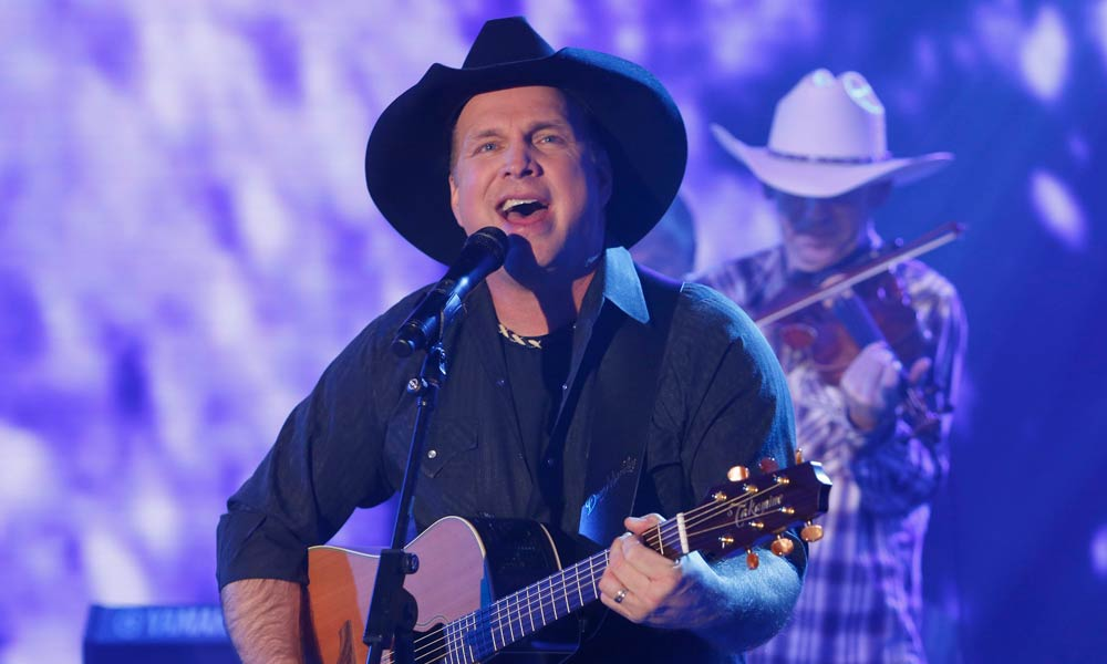 20-top-selling-country-stars_garth-brooks