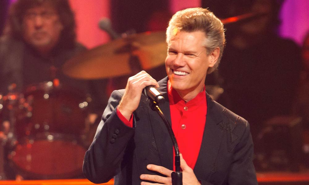 20-top-selling-country-stars_randy-travis