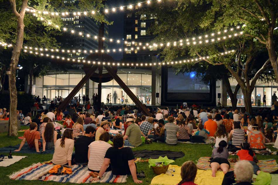 til Midnight at the Nasher  Free Admission  6 pm