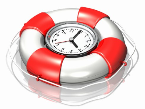 The Art Of Saving Time | Nashua LTD