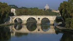 ponte-sisto