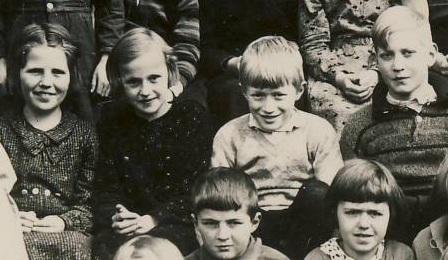 Kalle 1935