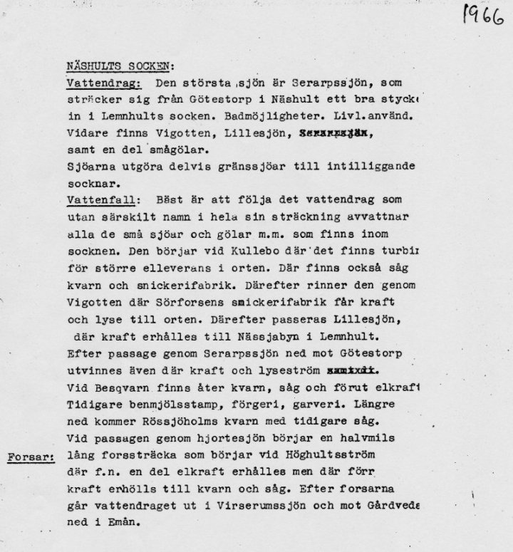 Nashult_1966-000