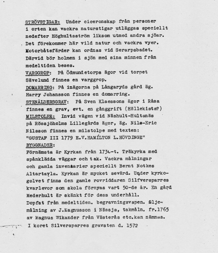 Nashult_1966-002