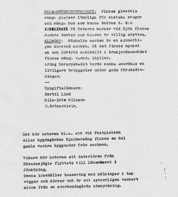 Nashult_1966-004