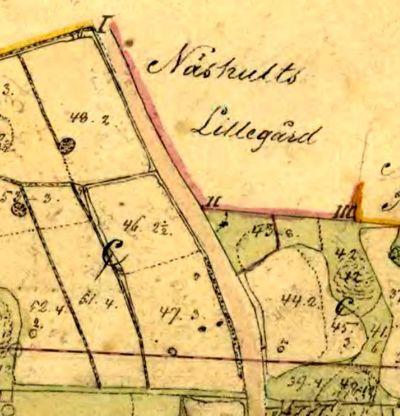 karta_1863_efter_flytt