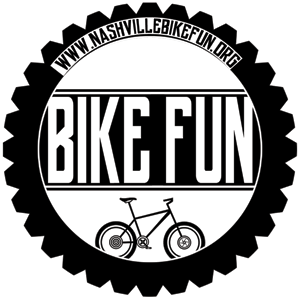 Bike Fun logo
