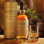 Six Rum Cask Finished Whiskeys