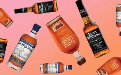 Heaven Hill Distillery 11 Things You Should Know