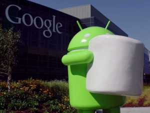 Android 6.0 Marshmallow hidden features
