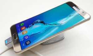 Samsung Galaxy Note 5 Dual