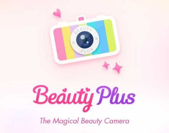BeautyPlus App