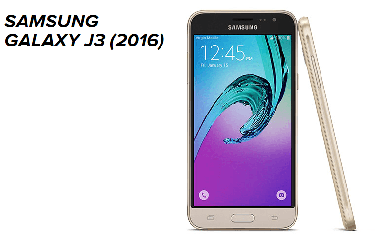 Samsung Galaxy J3 (2016) Review – Is it Worth the Price Tag?