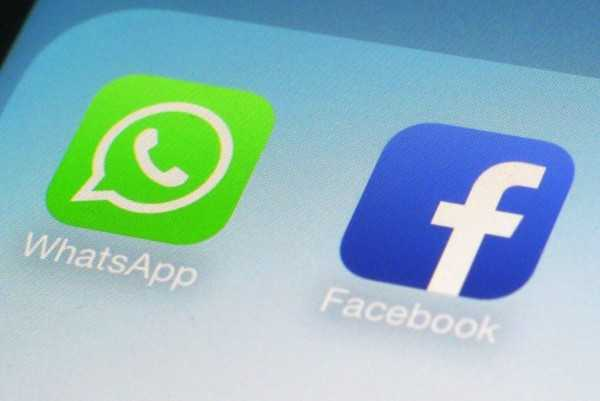 How to Use Two WhatsApp and Facebook Accounts with One App Installed