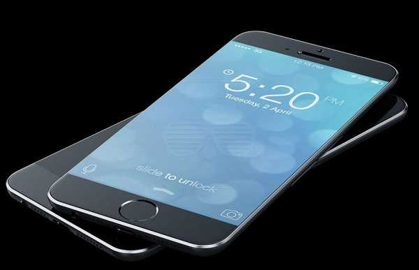 Apple iPhone 7 rumors