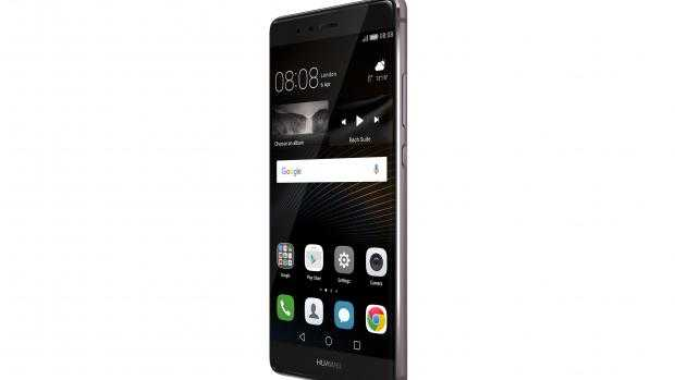 Nexus 6P and Huawei 7P