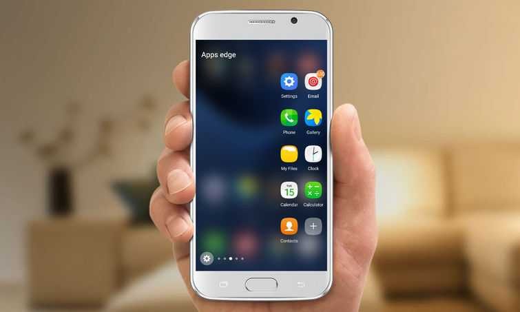 how to delete iphone photos 5 secret samsung galaxy s7 features that are mere wishes 4903