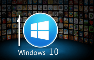 Microsoft-Plans-To-Unveil-Their-New-Windows-10-In-January-2015