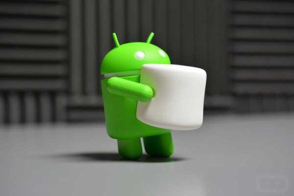 Motorola Droid Maxx 2 Receives Android 6.0