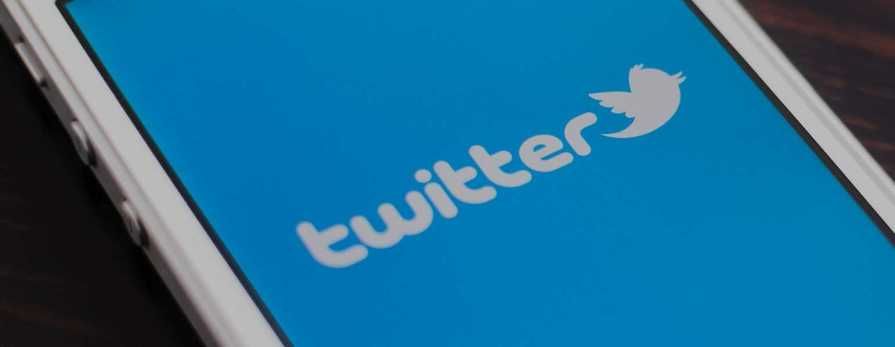 Twitter Mitigates the 140-Character Limit