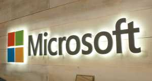 Surface Pro 5 and Surface Phone Rumors