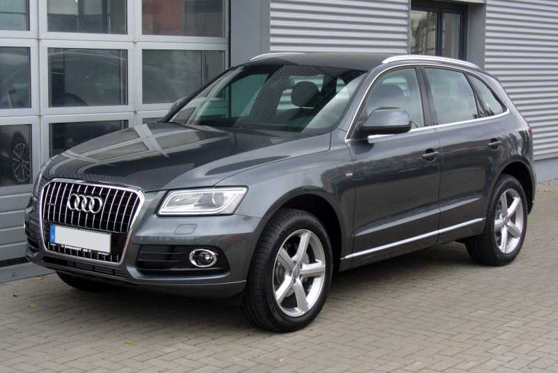 audi q5 to offer a full electric version in the near future. Black Bedroom Furniture Sets. Home Design Ideas