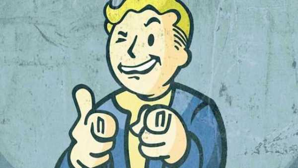 Fallout 4 is having trouble with mods on ps4