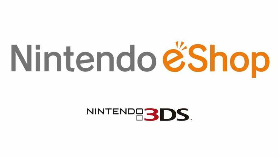 Nintendo eShop Discounts On Wii U 3DS Games