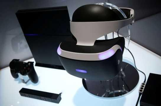 Sony PS4.5 NEO