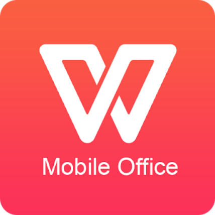 Free Android Office apps