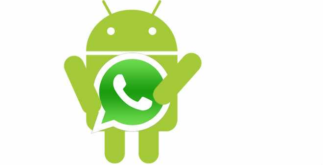 WhatsApp Beta Android Version 2 16 130 Available for Download