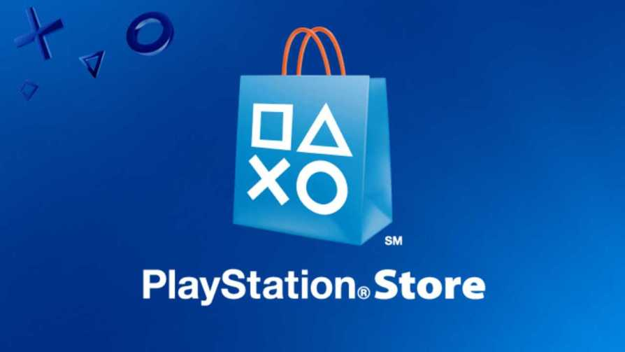 Big Discounts on PS3, PS4 and PS Vita