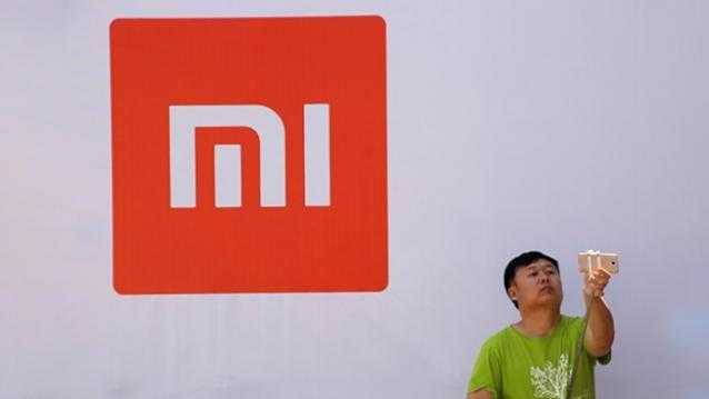 XiaomiRedmi Pro and Note 4 Leaked Images