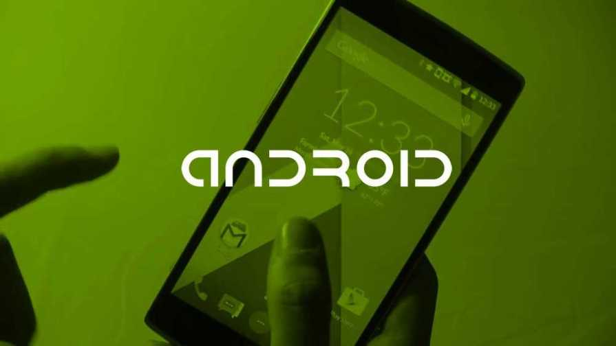 Android Marshmallow, Lollipop Full Disk Encryption