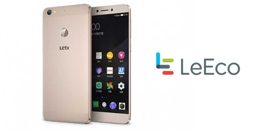 Lenovo K4 Note vs Galaxy J5 2016 vs LeEco Le 2