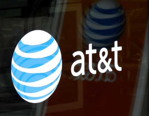 AT&T Marshmallow Updates